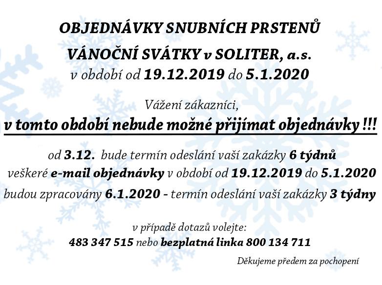 Snubni-vanoce-2019